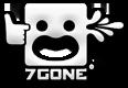 7gone.com