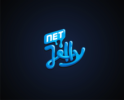 netjelly.png