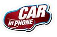 CARINPHONE.COM