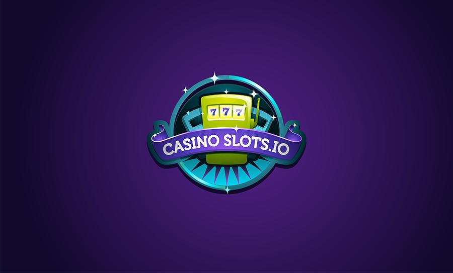 scsgo casino