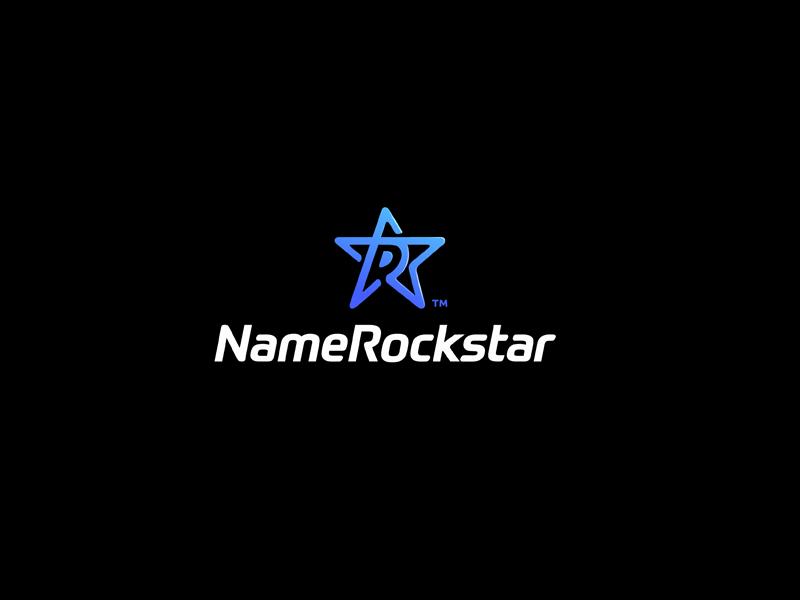 Name Rockstar